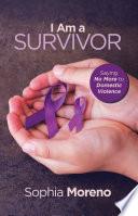 I Am a Survivor Book