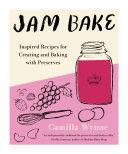 Jam Bake