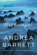 Archangel: Fiction Pdf/ePub eBook