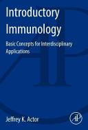 Introductory Immunology
