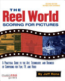 The Reel World Book