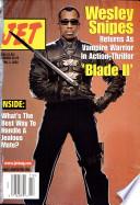 Apr 1, 2002