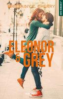 Eleonor et Grey