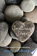 Swallowing Stones Book PDF