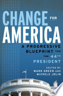 Change For America