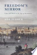 Freedom s Mirror