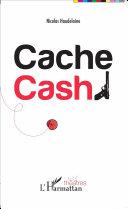 Pdf Cache Cash Telecharger