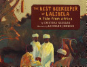 The Best Beekeeper of Lalibela Book PDF