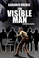 The Visible Man Pdf/ePub eBook