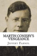 Download Martin Conisby's Vengeance Epub