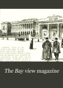 The Bay View Magazine