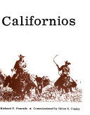 Last of the Californios