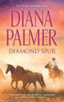 Diamond Spur Pdf/ePub eBook