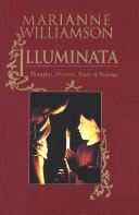 Illuminata [Pdf/ePub] eBook