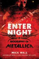 Enter Night [Pdf/ePub] eBook