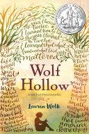Wolf Hollow Pdf/ePub eBook