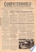 1981年9月28日