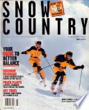 Jan 1997