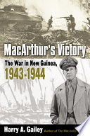 Macarthur S Victory