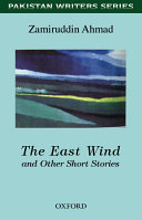 The East Wind and Other Short Stories