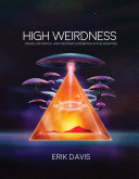 High Weirdness [Pdf/ePub] eBook