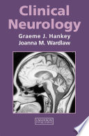 Clinical Neurology Book PDF