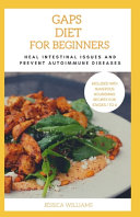 Gaps Diet For Beginners