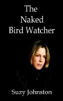 The Naked Bird Watcher