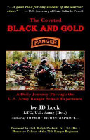 Pdf The Coveted Black and Gold