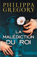 La malédiction du roi Pdf/ePub eBook