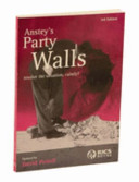 Anstey's Party Walls