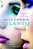 Atlantia [Pdf/ePub] eBook