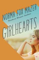 Girlhearts [Pdf/ePub] eBook