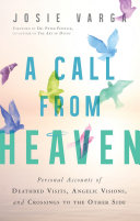 A Call From Heaven