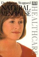 Natural Menopause