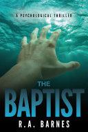 The Baptist Pdf/ePub eBook