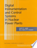 Digital Instrumentation and Control Systems in Nuclear Power Plants