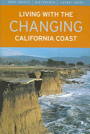 Living with the Changing California Coast