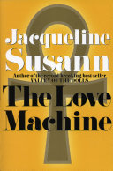 The Love Machine: