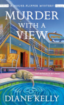 Murder With a View [Pdf/ePub] eBook