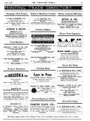 Newspaper World