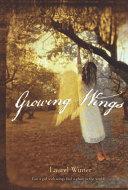 Growing Wings Pdf/ePub eBook
