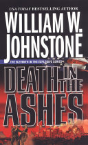 Pdf Death in the Ashes