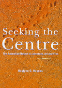 Seeking the Centre