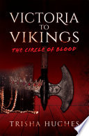 Victoria to Vikings Book