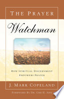 The Prayer Watchman