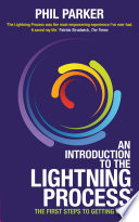 An Introduction to the Lightning Process®
