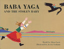 Baba Yaga and the Stolen Baby ebook