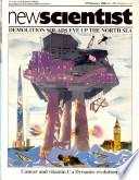 Feb 27, 1986