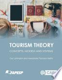 Tourism Theory
